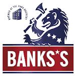 Banks Santa's Little Helper