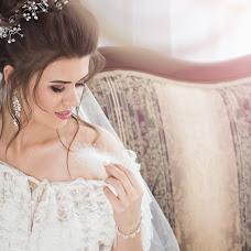 Wedding photographer Maksim Prokopovich (Shadowrcd). Photo of 19.11.2017