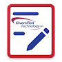 Diversified Technology Work Order Application APK icon