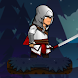Assassin Adventure