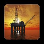 Petroleum Engineering 1.8