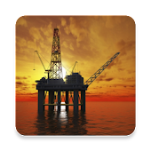 Petroleum Engineering Android APK Download Free By Softecks