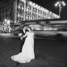 Wedding photographer Raffaele Sanfilippo (sanfilippo). Photo of 03.06.2016
