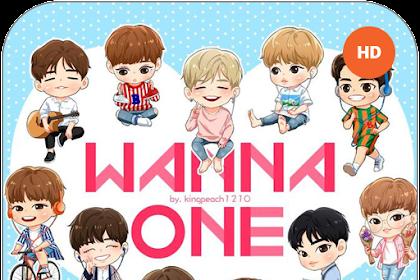 Wanna One Wallpaper Tumblr Hd