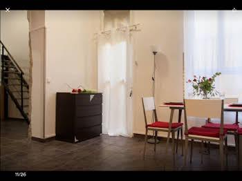 Appartement 3 pièces 43,24 m2