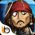 Hải Tặc Bắn Cá - Ban Ca Ăn Xu icon