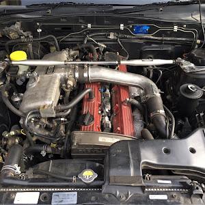スカイライン HR31 GTS-X  1989年式のカスタム事例画像 sakeさんの2020年04月15日18:29の投稿
