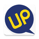 SpeakupZone icon
