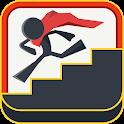階段オーリヤー! icon