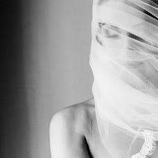 Wedding photographer Ilya Lobov (IlyaIlya). Photo of 25.12.2016