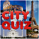 Guess the city - Quiz v3.0.0