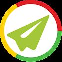 Push2Droid icon