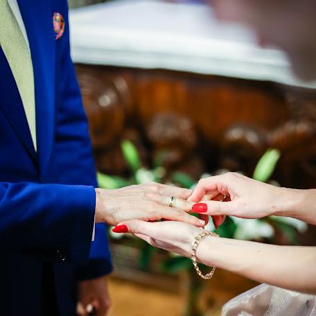 Wedding photographer Valters Pudans (ValtersPudans). Photo of 03.01.2016