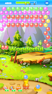 Tải Bubble Pop Kids APK
