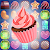 Cake Match 3 20  file APK Free for PC, smart TV Download