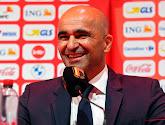 Debat van de week: wie is te veel en wie ontbreekt in de selectie van Martinez? (En uw mening over Vincent Kompany als coach is duidelijk!)