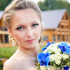 Wedding photographer Olga Ponomoreva (collibry). Photo of 18.05.2016