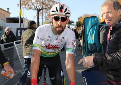 De Gendt stelt zijn doelen voor Giro én andere grote rondes in 2019