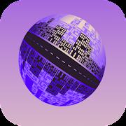 The Floating City MOD APK 1.0.1 (Mega Mod)