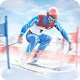 Ski Legends APK