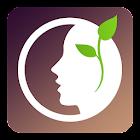 NeuroNation Memoria Trainer icon