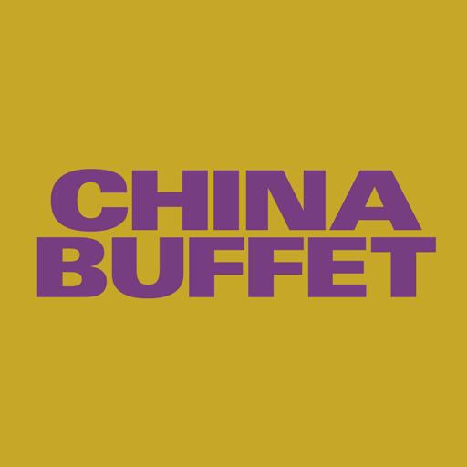 Great American Buffet-VA | FREE Android app market