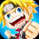 Ninja Heroes - Storm Battle (Global)