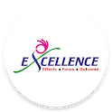 Excellence LIC GIC Servicing App icon