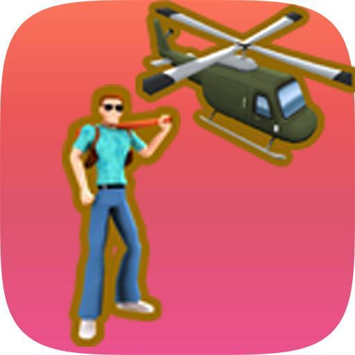 Usta Savaşçı Dedektif (game)