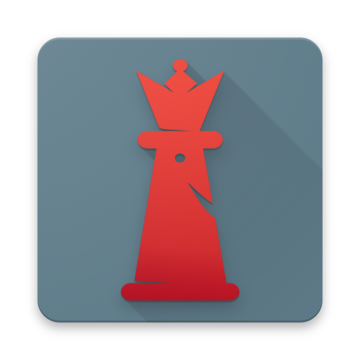Chess Traps Pro file APK for Gaming PC/PS3/PS4 Smart TV