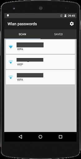 免費下載工具APP|無線密碼WLAN app開箱文|APP開箱王