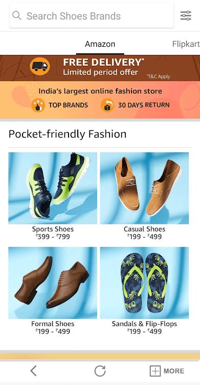 Puma társkereső india app