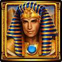 Slot Ra icon