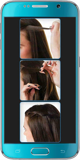 How to Do New Hairstyle