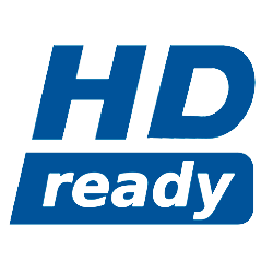 HDTV Ready
