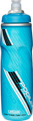 CamelBak Podium Big Chill Water Bottle alternate image 10