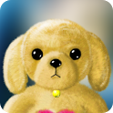 My baby doll (Lucy) icon