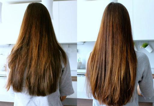 Hair Growth Tips ss2