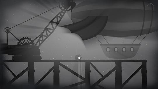 The Zamazingo – Dark Puzzle Adventure Land Apk Download For Android 4