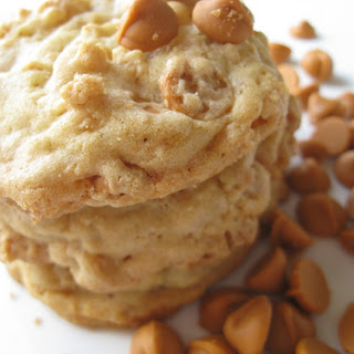 Butterscotch Chip Cookies Without Brown Sugar Recipes
