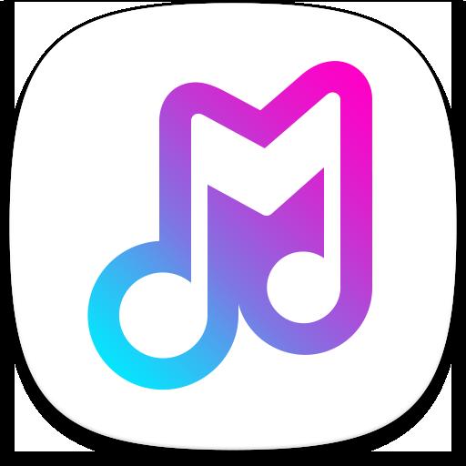 밀크- MILK, 갤럭시만의 뮤직 Freemium