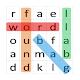 WordSearchModern APK