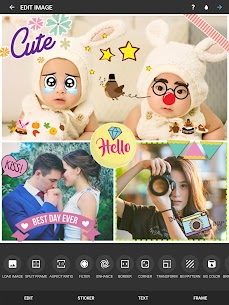 PicMix – Selfie and Friends App Download For Android and iPhone 9