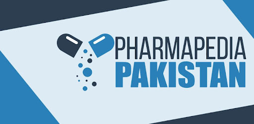 Pharmapedia Pakistan - Apps on Google Play