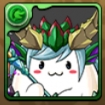悠久の緑龍喚士・ソニアたまドラ