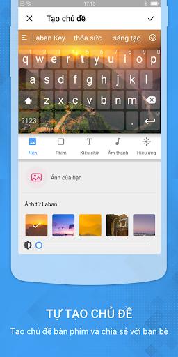 Laban Key Go Tieng Viet 4.4-R4 androidtablet.us 2