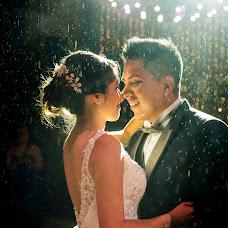 Wedding photographer Jose Luis Mariños Cabrera (marioscabrera). Photo of 22.05.2018
