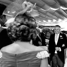 Wedding photographer Juan Garcia Risquez (juangarciarisqu). Photo of 10.05.2016