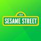 Sesame Street (app)