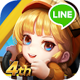 LINE 旅遊.. file APK for Gaming PC/PS3/PS4 Smart TV
